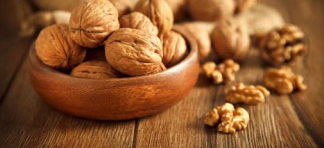 Худніть зі смаком: основні пункти горіхової дієти