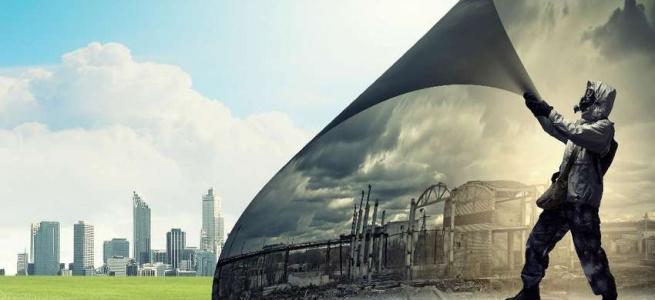 Українське місто потрапило в ТОП-20 найгірших по забрудненню повітря міст світу