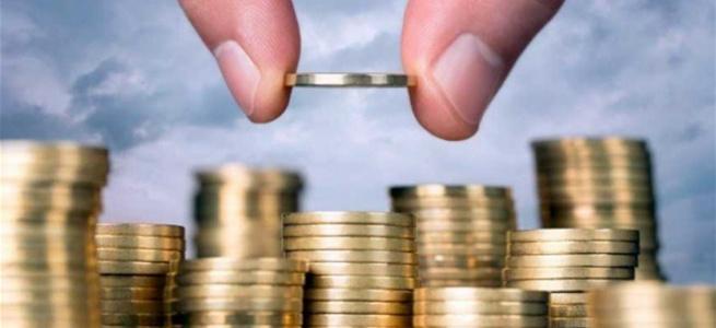 Підприємства Луганщини з початку року сплатили понад 34 мільйона гривень податкового боргу
