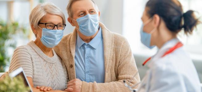 Сімейні лікарі матимуть додатковий стимул вакцинувати своїх пацієнтів