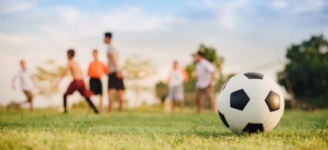 Зеленський підписав закон щодо меценатської діяльності у сфері фізичної культури та спорту