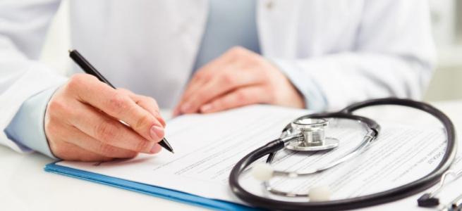 «Доступних ліків» стало більше – розширено програму реімбурсації