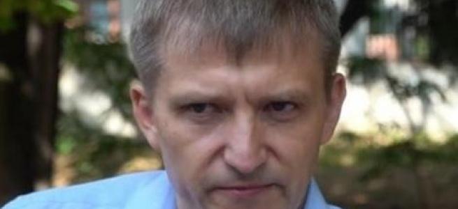 """Мати нардепа Демченко продовжує """"процвітати"""" в бізнесі"""