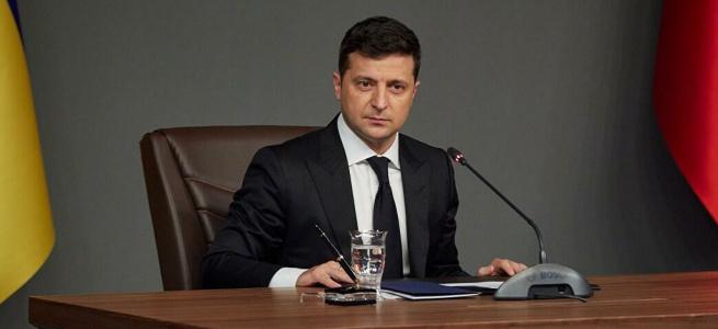 Глава держави підписав закони щодо пільгового розмитнення автомобілів з європейськими номерами
