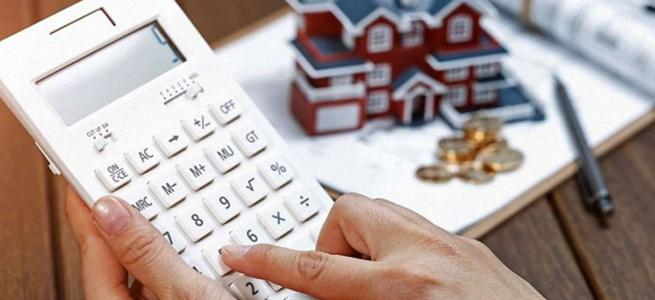 В Україні зростуть ціни на комуналку