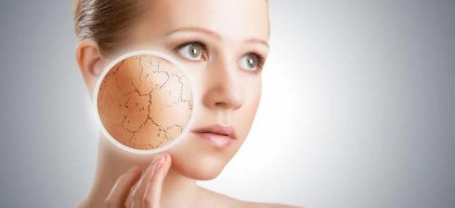 Поради, які допоможуть покращити стан шкіри обличчя