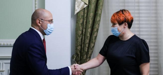 В Україні запровадять накопичувальну пенсію: чого очікувати українцям