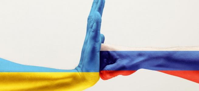 В Україні запустили Віртуальний музей російської агресії