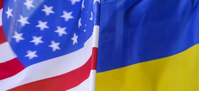 Дмитро Кулеба та Ентоні Блінкен обговорили розвиток стратегічного партнерства України та США