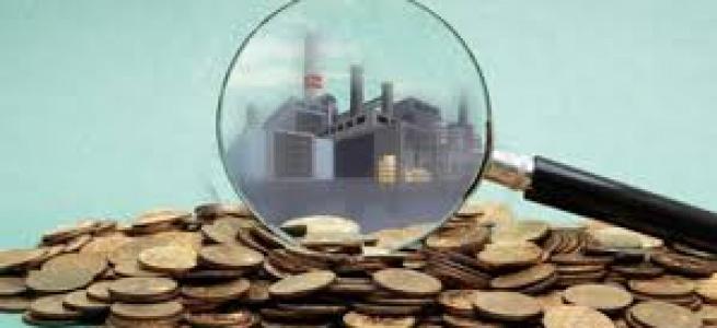 История приватизации и продажи Луганской области (заключение)