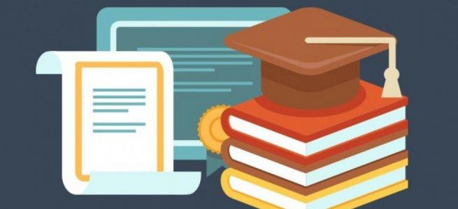 Зеленський підписав закон, який продовжує реорганізацію санаторних шкіл до липня 2022 року