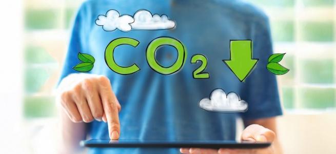 Міндовкілля презентує Національний реєстр викидів та перенесення забруднювачів