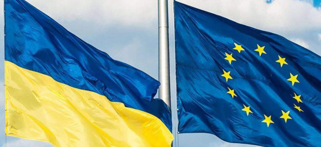 Україна та ЄС підписали Угоду про Спільний авіаційний простір