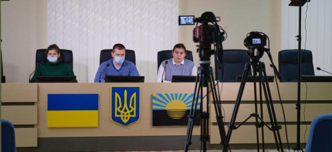 100 днів ринку землі: на Донеччині укладено 380 угод купівлі-продажу земельних паїв