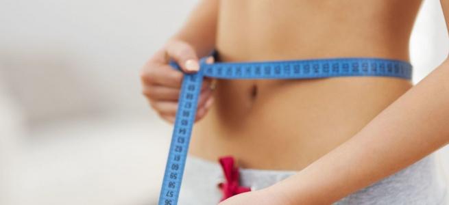 Як схуднути за 14 днів: поради фітнес-моделі