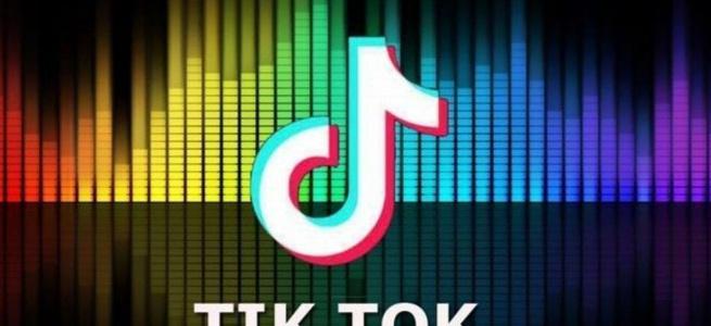 Вбивчий TikTok: 10-річна дівчинка вбила себе через гру