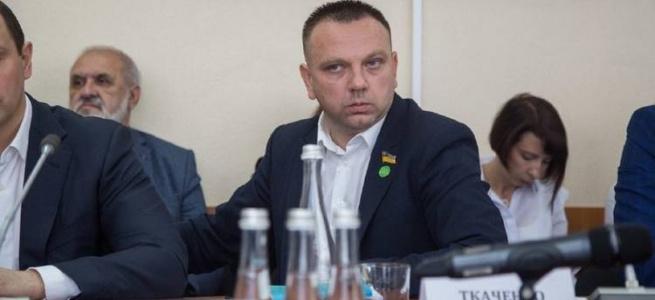 У Луганську Слуги Народу не підуть з колишніми мерами та депутатами на вибори