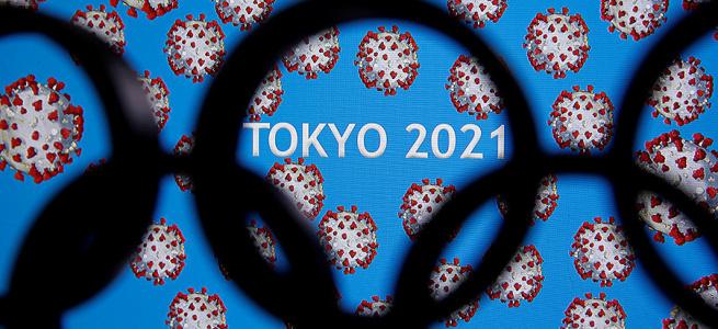 Глава держави обговорив з президентом МОК майбутню Олімпіаду в Токіо та загальнонаціональну програму «Здорова Україна»