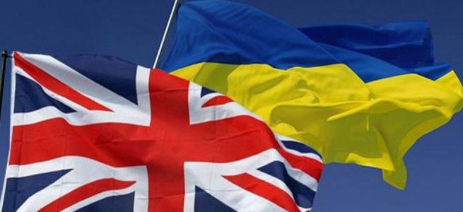 Володимир Зеленський і Борис Джонсон обговорили питання євроатлантичної інтеграції та розвиток стратегічного партнерства між Україною та Великою Британією
