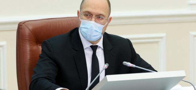 В Україні зросте мінімальна пенсія: скільки отримуватимуть українські пенсіонери
