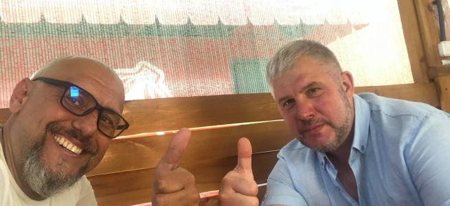 Луганський блогер розповів, чому найближчим часом не бачить перспектив у житті ВПО