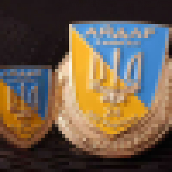 У селищі Мала Вергунка Луганської області замінували будинок воїна «Айдару»