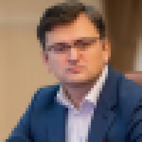 Дмитро Кулеба обговорив дестабілізуючі дії Росії із союзниками НАТО на позачерговому засіданні Комісії Україна-НАТО