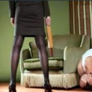Про що журилися пращури: Топ-3 маловідомих казок, в яких від домашнього насильства страждали дорослі чоловіки