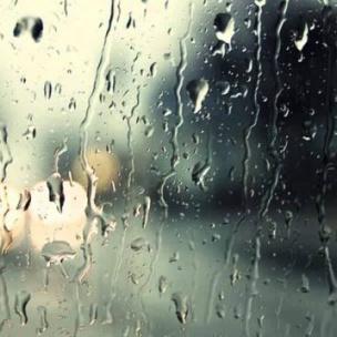 Синоптики попереджають українців про різке погіршення погодних умов