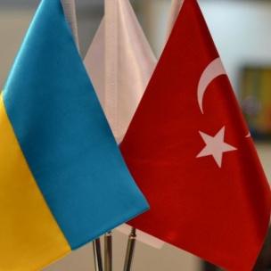Туреччина надала українським перевізникам 6 тисяч додаткових дозволів: деталі