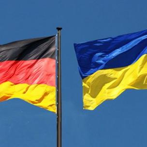 Німеччина з початку війни на сході України надала Україні фінансову допомогу майже 1,5 мільярда євро