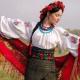 Міс Україна: красуні, які завойовували титул у різні часи