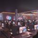 Любителям кіберспорту: до кінця 2020 року в Києві відкриється кіберспортивний комплекс