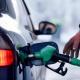 Як навчитися відрізняти якісне паливо: майстер-клас для водіїв
