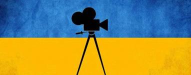 ТОП-10 кращих українських фільмів за останні роки