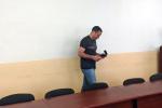 У місті Кам'янське, що на Дніпропетровщині, викрито корупційні схеми в діяльності міського голови Андрія Білоусова